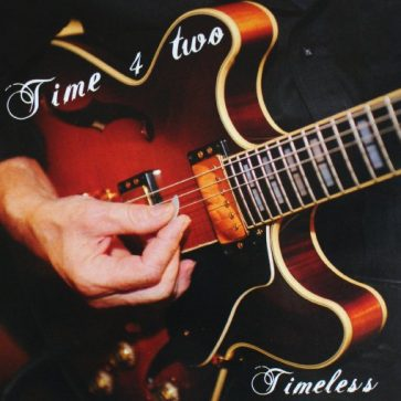 cd timeless time4two2