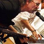 Schloss Busbeck (Bubach): Piano meets Guitar